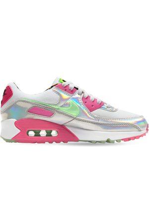 Nike Air Max 90 Lx Sneakers