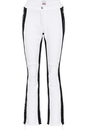 JET SET Magic flared ski pants