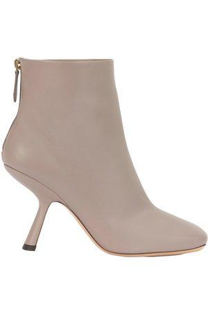 Nicholas Kirkwood Women Ankle Boots - Alba ankle boot
