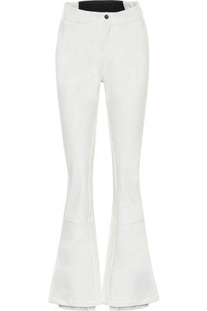 Fusalp Tipi III flared ski pants