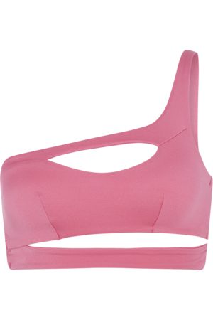 Agent Provocateur Women Bikinis - Lexxi Bikini Top
