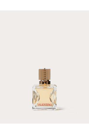 VALENTINO Women Fragrances - Voce Viva Eau De Parfum Spray 50ml Women Transparent Fragrances 100% OneSize