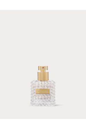 VALENTINO Valentino Donna Eau De Parfum 50ml Women (-) Fragrances 100% 50