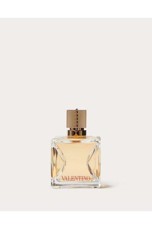 VALENTINO Voce Viva Eau De Parfum Spray 100ml Women Transparent Fragrances 100% OneSize