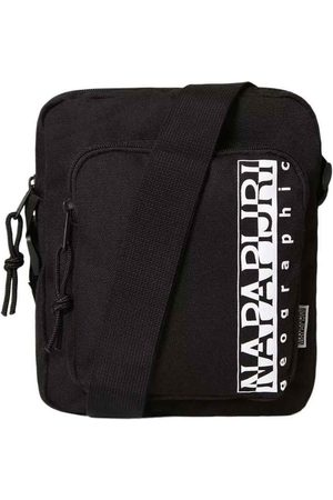 Napapijri Happy Cross Pocket 2