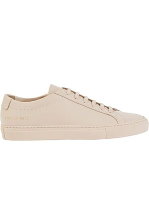 COMMON PROJECTS Women Sneakers - Original Achilles Low sneakers