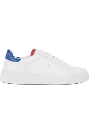 J.M. Weston Sneakers - On Time trainers