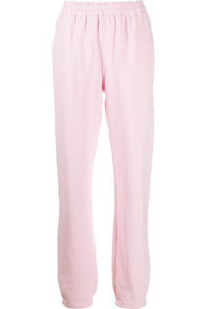 Styland Straight leg sweatpants