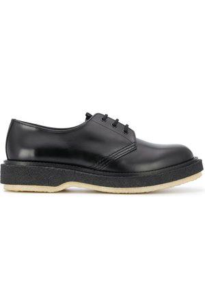 ADIEU PARIS X Etudes Type 130 derby shoes