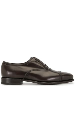 Salvatore Ferragamo Lace-up Derby shoes