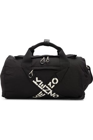 Kenzo Sport Big X travel backpack