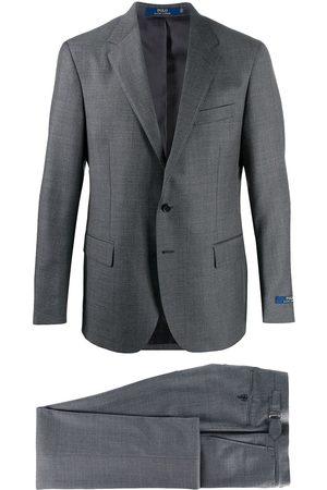 Polo Ralph Lauren Two-piece suit - Grey