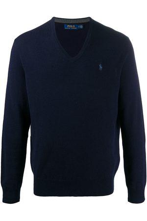 Polo Ralph Lauren Long-sleeve jumper