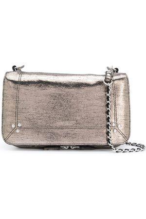JÉRÔME DREYFUSS Women Shoulder Bags - Bobi crossbody bag