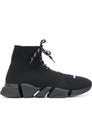 Balenciaga Speed.2 lace-up sneakers