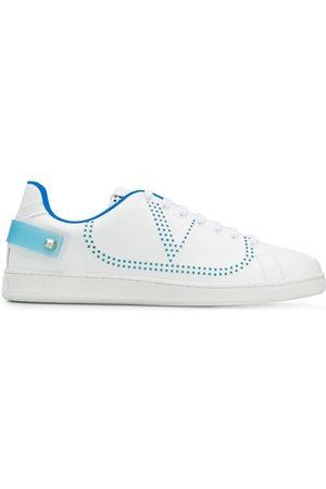 VALENTINO GARAVANI Backnet sneakers