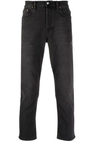 Acne Studios River slim-fit jeans