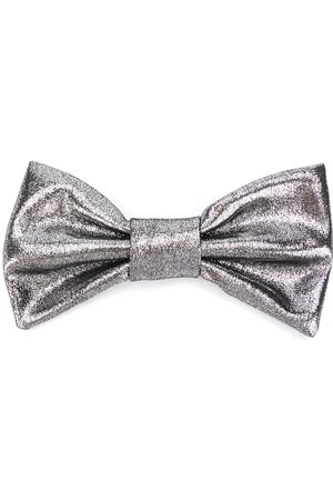 Wauw Capow by Bangbang Girls Hair Accessories - Bow fantastic glitter hairband
