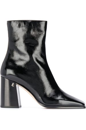 Jimmy Choo Bryelle 85 ankle boots