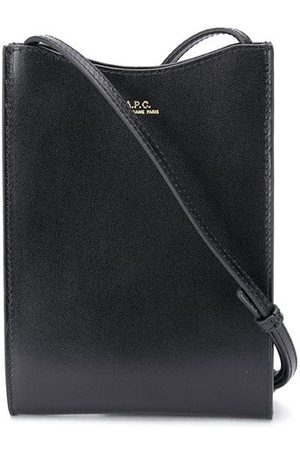 A.P.C Crossbody satchel bag