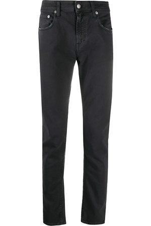 DEPARTMENT 5 Keith Slim-Fit jeans - Grey