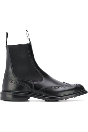 TRICKERS Men Chelsea Boots - Henry chelsea boots