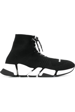 Balenciaga Speed 2.0 lace-up sneakers