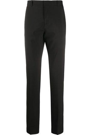 Zadig & Voltaire Men Skinny Pants - Paris Tech slim-fit trousers