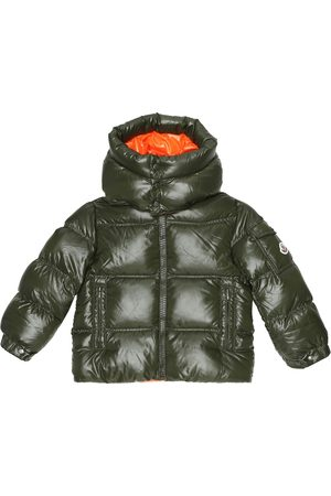 Moncler Exclusive to Mytheresa – Chesley down puffer jacket