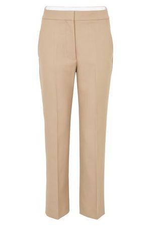 Stella McCartney Carlie pants