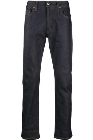 Levi's Slim-fit trousers