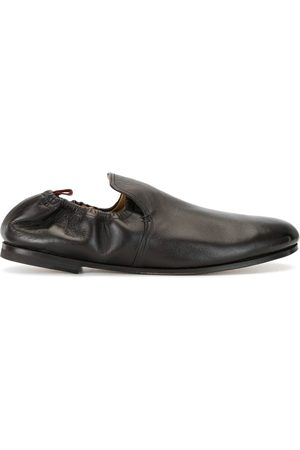 Bally Slip-on loafers