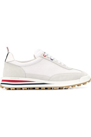Thom Browne Tech Runner sneakers