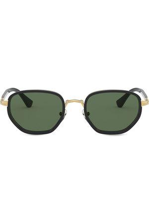 Persol Men Square - PO2471S square-frame sunglasses