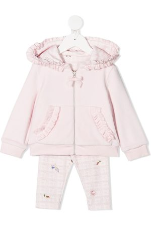 Lapin House Tracksuit set