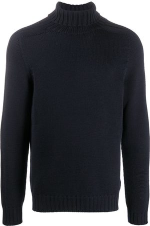 Dondup Roll neck jumper