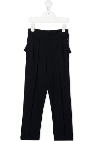 Lapin House Relaxed fit trousers
