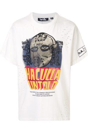 HACULLA Untold T-shirt