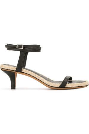 3.1 Phillip Lim Yasmine 50mm sandals