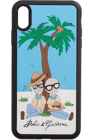Dolce & Gabbana Holiday iPhone case
