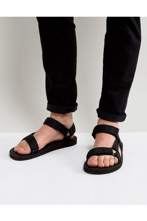 Teva Original Universal urban tech sandals in