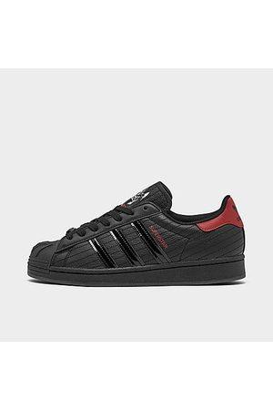 adidas Men Casual Shoes - Men's Originals Superstar Casual Shoes in
