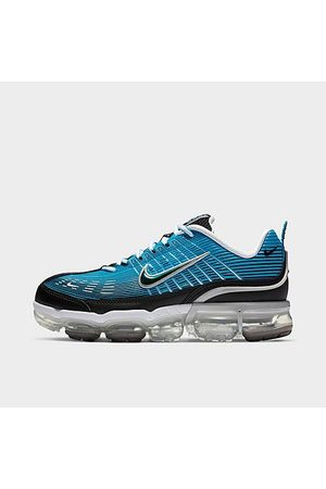 Nike Men Running - Men's Air Vapormax 360 Running Shoes in