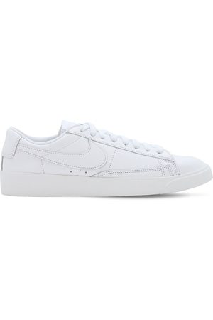 Nike Blazer Low Sneakers