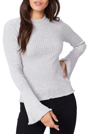 Paige Women's Iona Rib Sweater