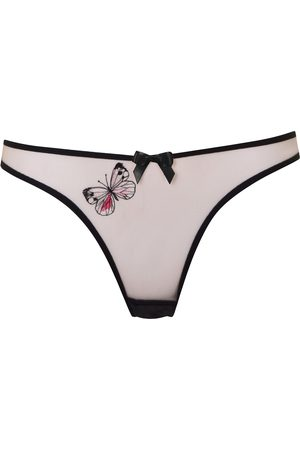 Agent Provocateur Women Thongs - Odelia Thong