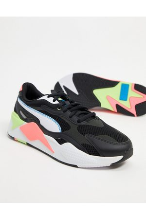 PUMA RS-X3 OG sneakers in