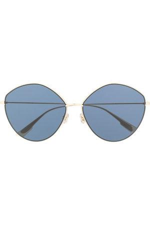 Dior Women Round - Round-frame sunglasses