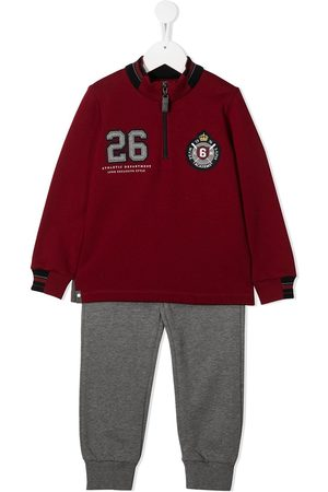 Lapin House Boys Tracksuits - Two-piece tracksuit set