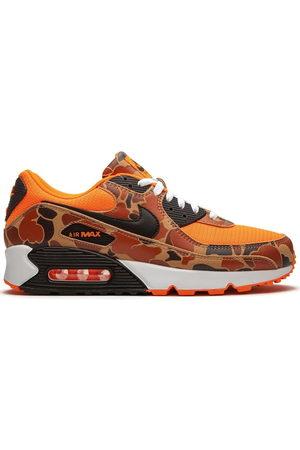 Nike Men Sneakers - Air Max 90 sneakers